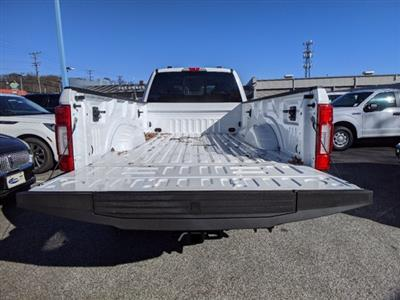 2020 Ford F-350 Crew Cab 4x4, Pickup #51113 - photo 8