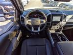 2020 Ford F-350 Crew Cab 4x4, Pickup #51113 - photo 12