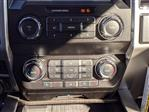 2020 Ford F-350 Crew Cab 4x4, Pickup #51113 - photo 21