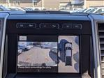 2020 Ford F-350 Crew Cab 4x4, Pickup #51113 - photo 23