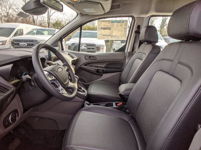 2020 Ford Transit Connect FWD, Passenger Wagon #51120 - photo 15