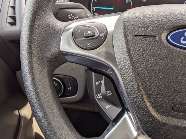 2020 Ford Transit Connect FWD, Passenger Wagon #51120 - photo 20