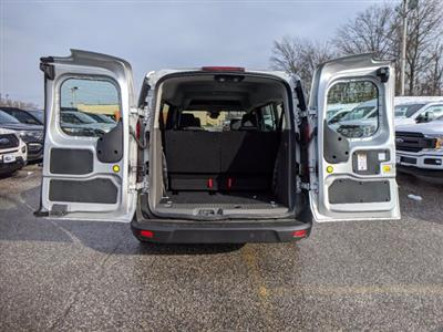 2020 Ford Transit Connect FWD, Passenger Wagon #51120 - photo 10