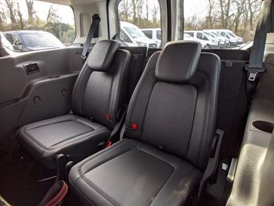 2020 Ford Transit Connect FWD, Passenger Wagon #51120 - photo 13