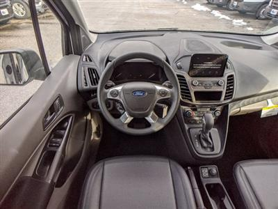 2020 Ford Transit Connect FWD, Passenger Wagon #51120 - photo 16