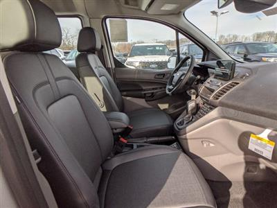 2020 Ford Transit Connect FWD, Passenger Wagon #51120 - photo 6