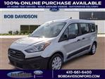 2020 Ford Transit Connect FWD, Passenger Wagon #51120 - photo 1