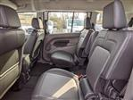 2020 Ford Transit Connect FWD, Passenger Wagon #51120 - photo 14