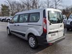 2020 Ford Transit Connect FWD, Passenger Wagon #51120 - photo 2
