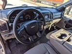 2020 Ford F-250 Regular Cab 4x4, Western Snowplow Pickup #51171 - photo 11