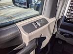 2020 Ford F-250 Regular Cab 4x4, Western Snowplow Pickup #51171 - photo 13