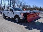 2020 Ford F-250 Regular Cab 4x4, Western Snowplow Pickup #51171 - photo 5