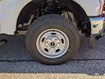 2020 Ford F-250 Regular Cab 4x4, Western Snowplow Pickup #51171 - photo 6