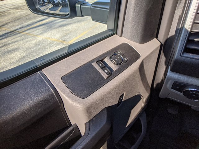 2020 Ford F-350 Regular Cab 4x4, Western Snowplow Pickup #51175 - photo 12