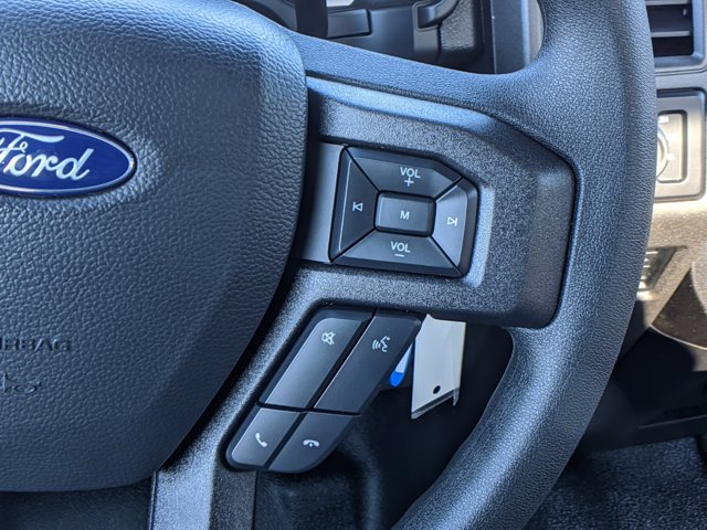 2020 Ford F-350 Regular Cab 4x4, Western Snowplow Pickup #51175 - photo 15
