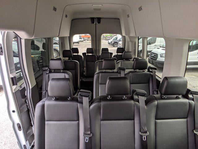 2020 Ford Transit 350 High Roof 4x2, Passenger Wagon #51242 - photo 1