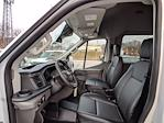 2020 Ford Transit 350 High Roof 4x2, Passenger Wagon #51242 - photo 12