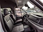 2020 Ford Transit 350 High Roof 4x2, Passenger Wagon #51242 - photo 7
