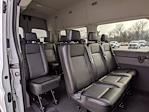 2020 Ford Transit 350 High Roof 4x2, Passenger Wagon #51242 - photo 9
