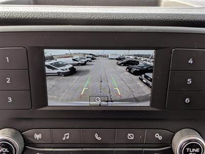 2020 Ford Transit 250 Med Roof 4x2, Empty Cargo Van #51247 - photo 21