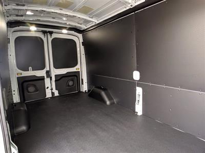 2020 Ford Transit 250 Med Roof 4x2, Empty Cargo Van #51247 - photo 9