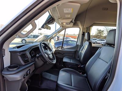 2020 Ford Transit 350 High Roof 4x2, Passenger Wagon #51251 - photo 13