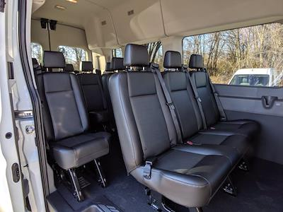 2020 Ford Transit 350 High Roof 4x2, Passenger Wagon #51251 - photo 9