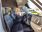 2020 Ford Transit 350 High Roof 4x2, Passenger Wagon #51251 - photo 7