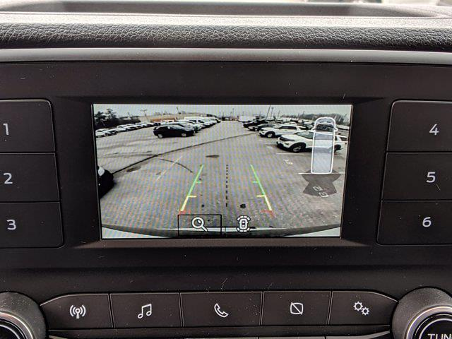 2020 Ford Transit 350 Med Roof 4x2, Passenger Wagon #51255 - photo 23