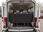 2020 Ford Transit 350 Med Roof 4x2, Passenger Wagon #51255 - photo 12
