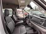 2020 Ford Transit 350 Med Roof 4x2, Passenger Wagon #51255 - photo 8