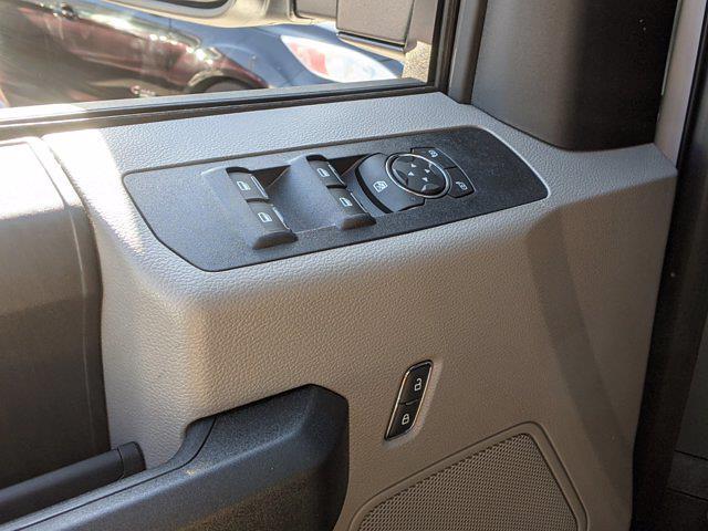 2020 Ford F-350 Super Cab DRW 4x4, Reading Service Body #51280 - photo 17