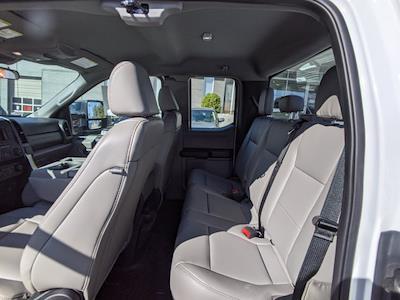 2020 Ford F-350 Super Cab DRW 4x4, Reading Service Body #51280 - photo 13