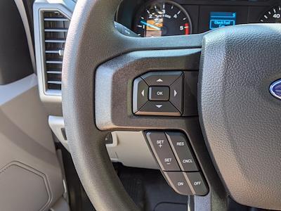 2020 Ford F-350 Super Cab DRW 4x4, Reading Service Body #51280 - photo 19