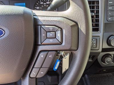 2020 Ford F-350 Super Cab DRW 4x4, Reading Service Body #51280 - photo 20
