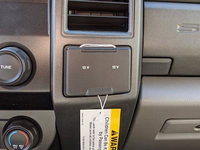 2020 Ford F-350 Super Cab DRW 4x4, Reading Service Body #51280 - photo 22