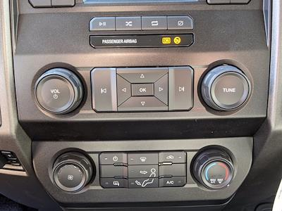 2020 Ford F-350 Super Cab DRW 4x4, Reading Service Body #51280 - photo 23
