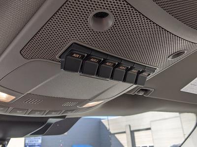 2020 Ford F-350 Super Cab DRW 4x4, Reading Service Body #51280 - photo 25
