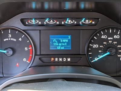 2020 Ford F-350 Super Cab DRW 4x4, Reading Service Body #51280 - photo 26