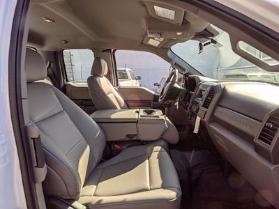 2020 Ford F-350 Super Cab DRW 4x4, Reading Service Body #51280 - photo 7