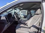 2020 Ford F-350 Super Cab DRW 4x4, Reading Service Body #51280 - photo 14