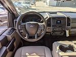 2020 Ford F-350 Super Cab DRW 4x4, Reading Service Body #51280 - photo 15