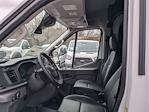 2020 Ford Transit 150 Med Roof 4x2, Empty Cargo Van #51282 - photo 10