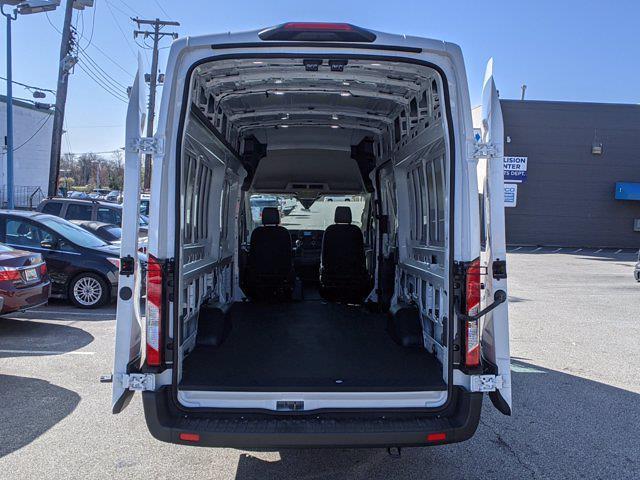 2020 Ford Transit 350 High Roof 4x2, Empty Cargo Van #51286 - photo 2