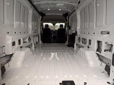 2020 Ford Transit 250 Med Roof 4x2, Empty Cargo Van #51287 - photo 22