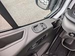 2020 Ford Transit 250 Med Roof 4x2, Empty Cargo Van #51287 - photo 14