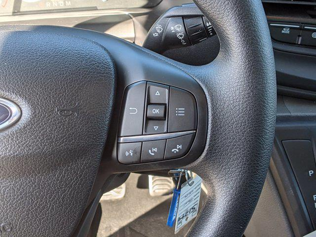 2020 Ford Transit 350 HD DRW 4x2, Cutaway Van #51294 - photo 15