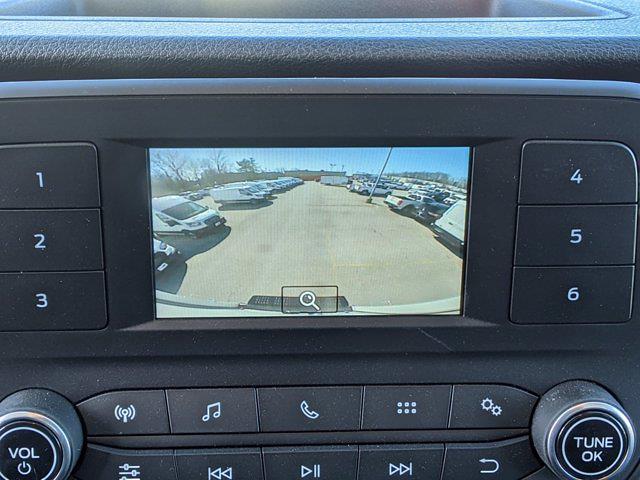 2020 Ford Transit 350 HD DRW 4x2, Cutaway Van #51294 - photo 19