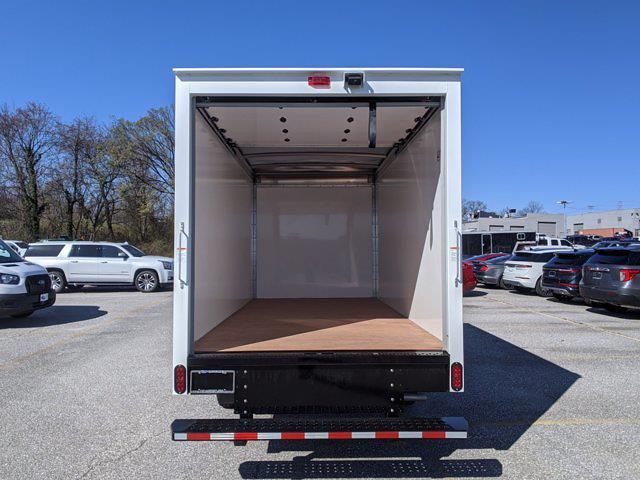 2020 Ford Transit 350 HD DRW 4x2, Cutaway Van #51294 - photo 8