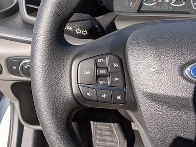 2020 Ford Transit 350 HD DRW 4x2, Cutaway Van #51294 - photo 14